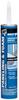Dap Beats The Nail Polyurethane Foam - Gray Paste 10.3 fl oz Cartridge - 25403 -- 070798-25403