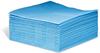 PIG PrintShop Wipers Printing Press, Folded, 13
