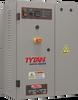 Tytan Instantaneous Water Heater