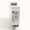 MachineAlert Thermistor Monitoring Relay -- 817S-PTC-115 -Image