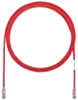 Modular Cables -- 298-17705-ND -Image