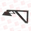 MARLEY ENGINEERED PRODUCTS B10 ( UNIVERSAL WALL/CEILING BRACKET ) -Image