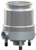 Compound Molecular Pump -- FF-160 / 700E