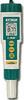 Waterproof ExStik Chlorine Meter -- EXCL200