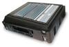 GigSafe -- 1SKB19-R1400