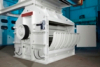 Hammer Mill PHMS - Image