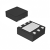 RF Amplifiers -- 1127-1070-1-ND - Image
