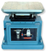 SD B Series Pneumatic Shock and Bump Machine -- SD B200