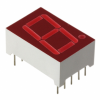 Display Modules - LED Character and Numeric -- 160-2016-5-ND -Image