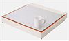 Cryogenic Thermal Platforms (Hot/Cold Plate) -- TP2555