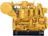 Gas Compression Engines G3508B -- 18443369