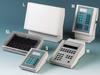 Datec-Terminal® L Series -- B4030 - Image