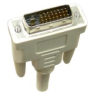 DVI Dual Link Extension MF -- ACDVIMF02 - Image