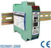 LVDT / RVDT Signal Conditioner -- LVC-4000