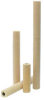 R Series Resin Bonded Filter Cartridge - Image
