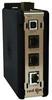 Ethernet Gateway - RLC Panel Meters, RLC Serial Protocol -- ICM80000