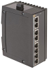 Switches, Hubs -- 1195-5583-ND -Image