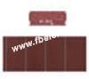 Amorphous Silicon Solar Cell -- 33A - Image