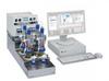 DASbox® Mini Bioreactor System