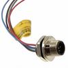Circular Cable Assemblies -- WM24347-ND -Image