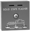 Flashers Timer -- FS224