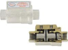 DWYER CVAB-NO02 ( SERIES CVA COMPACT VALVE AND ACTUATOR ) -Image