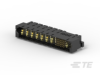 Rectangular Power Connectors -- 5-6450830-8 -Image