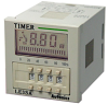 LCD Multifunction Timer -- LE3SA-Image