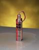 Pressure Transmitter -- Model 571