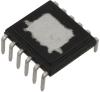 PMIC - LED Drivers -- 596-1343-5-ND - Image