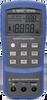 Handheld LCR Meters -- Agilent U1731A