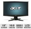 Acer G185HAb 19