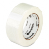 General Purpose Filament Tape, 2