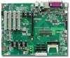 ATX Carrier Board for Type II COM Express Module -- PCOM-C210 - Image