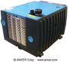 Water-Cooled Electric Vacuum Pump -- TCP-50