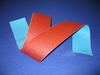 Sanding Discs for Woodworking -- EKA500JF - Image