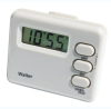 Digital Count Down Timer -- MAST2111