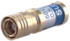 Standard Coaxial Termination, Low Power -- Type 65_SMB-50-0-1/111_NE - 22550111 - Image