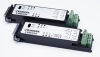 Fully Isolated Limited Distance Modem -- LDM422 Series - Image