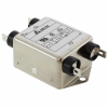 Power Entry Connectors - Inlets, Outlets, Modules -- 1144-1008-ND - Image