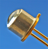 Infrared Emitter -- MTE2056M3A-UYG