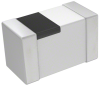 Fixed Inductors -- 445-16348-1-ND -Image