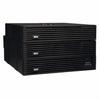 Uninterruptible Power Supply (UPS) Systems -- SU6000RT4UTFHW-ND -Image