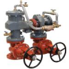 MasterSeries® backflow prevention assemblies -- LF876V