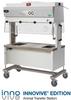 AllerGard ES (Energy Saver) NU-619 Innovive® Edition Animal Transfer Station for INNOCAGE® Mouse