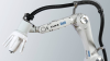Spray Robotic End Effector -- KUKA ready2_spray - Image