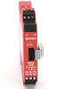 Guardmaster MSR329P Safety Relay -- 440R-W23217 -Image