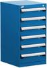 Stationary Compact Cabinet -- L3ABD-3406L3B -Image