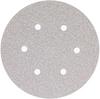No-Fil® A275 Vacuum Paper Disc -- 66261131595 -Image