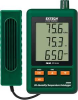CO2/Humidity/Temperature Datalogger -- SD800